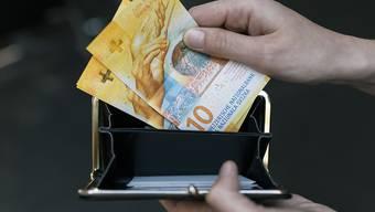 Das System stellt laut der Stadtregierung die Lohngerechtigkeit der städtischen Löhne sicher und damit den Anspruch «Gleicher Lohn für gleichwertige Arbeit».(Archiv)