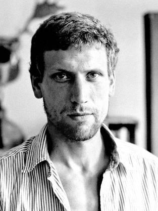 Yves Lavoyer