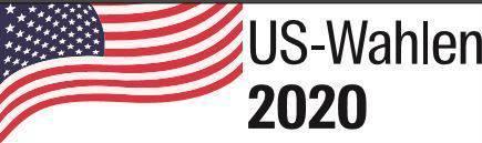 Dossier US-Wahlen 2020