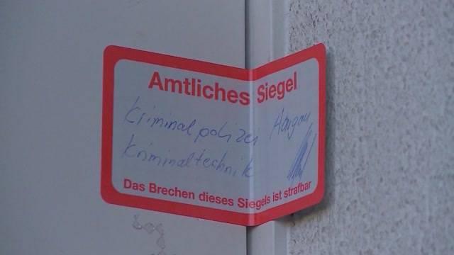 Fall Rupperswil: Eltern verzichten auf Erbe