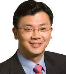 Anthony Kim arbeitet seit 2001 für die Denkfabrik Heritage Foundation, die in den Siebzigerjahren von konservativen Aktivisten gegründet wurde. Er ist für die Publikation des Index of Economic Freedom zuständig, eine Rangliste der wirtschaftsfreundlichsten Staaten. Zuvor diente er Ed Feulner, dem langjährigen Chef, als rechte Hand.