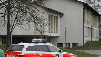 Tatort am 25. März 2009