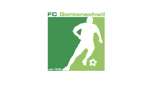 FC Gontenschwil.