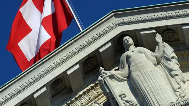 Das Bundesgericht bestätigte das Urteil der Solothurner Behörden: Der Tamile muss die Schweiz verlassen.