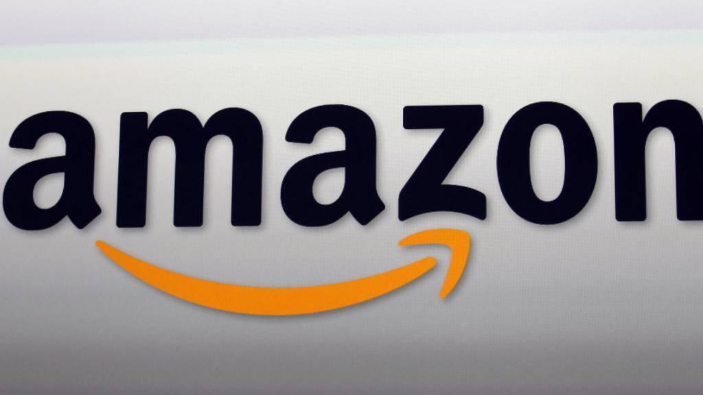 Amazon übernimmt Roboterauto-Entwickler Zoox