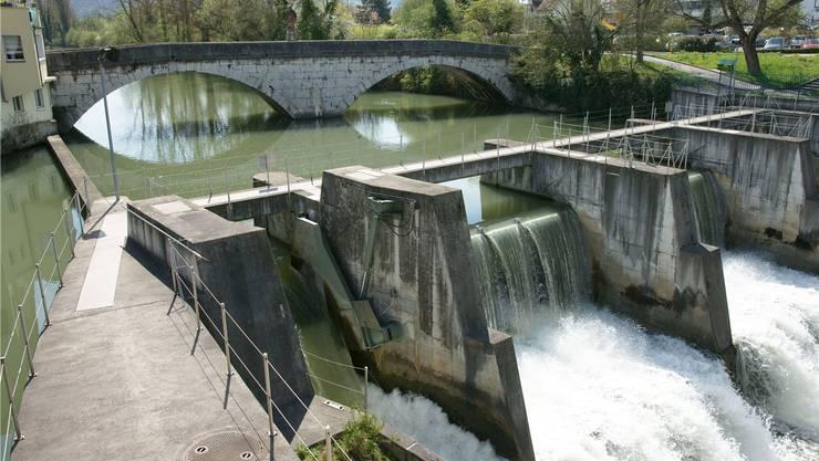 Durch eine Lockerung der Vorschriften im Umwelt-, und Landschaftsschutz könnten u.a. vermehrt Wasserkraftwerke gebaut werden. Dies ginge jedoch auf Kosten des Landschaftsschutzes.