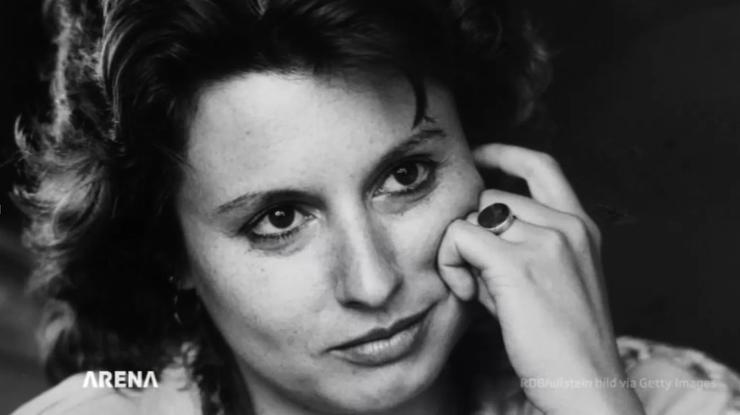 SP-Ständerätin Anita Fetz wurde in den 80er-Jahren das erste Mal ins Parlament gewählt.