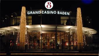 Bald könnten die ersten vier Schweizer Online-Casinos an den Start gehen. Das Grand Casino Baden gehört zu den Kandidaten.