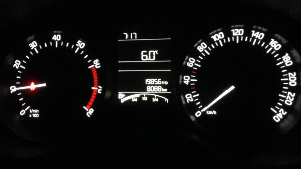 Sarnen: Motorradfahrer war mit 194 km/h unterwegs