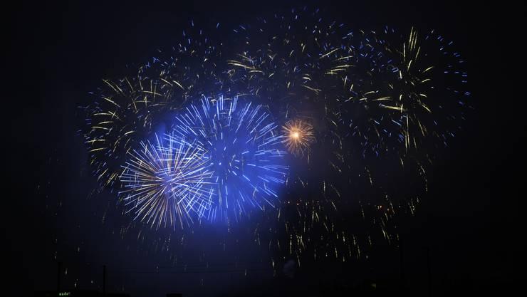 2021 und 2022 feiern Birr und Lupfig das 750-Jahr-Jubiläum.