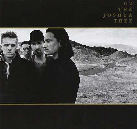 Dieses Album der irischen Band gilt als das beste. U2 liefern einfache, singbare Songs, die sich zu pompösen Hymnen steigern. Die Band ist eine Reaktion auf die in den 80ern vorherrschende synthetische Musik.