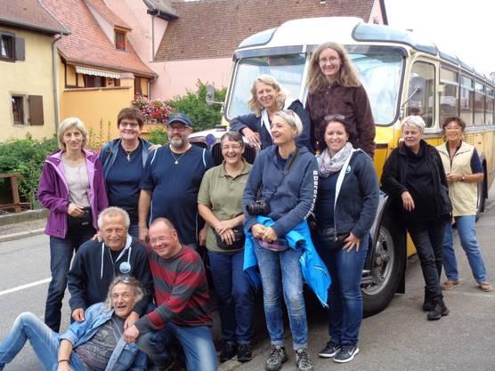 Beri-Fit Volley Jubi-Reise 15.jpg