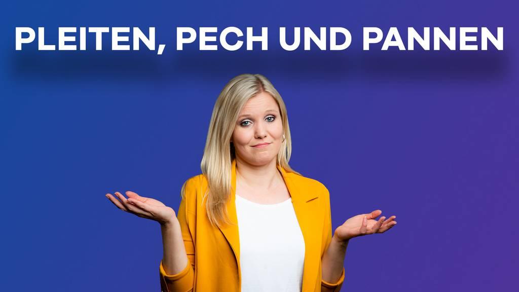 PPP Titelbild