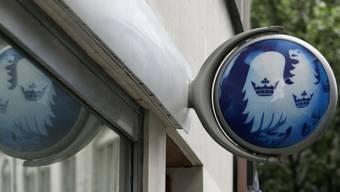 Barclays hatte Vergleich über 453 Mio. Dollar akzeptiert (Archiv)