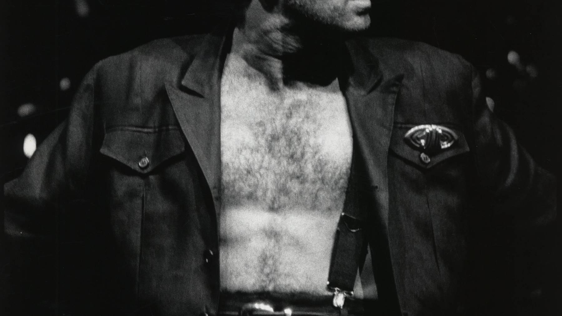 George Michael: Das waren seine grössten Hits