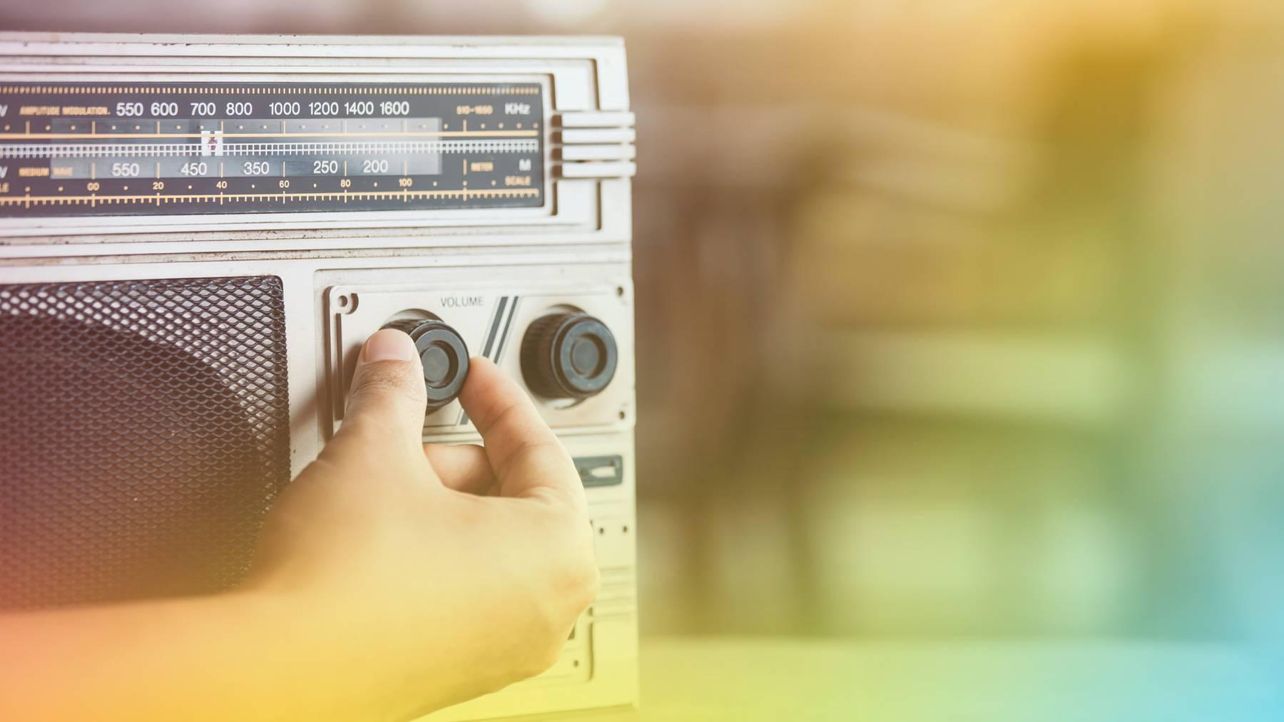 radiofm1_empfang