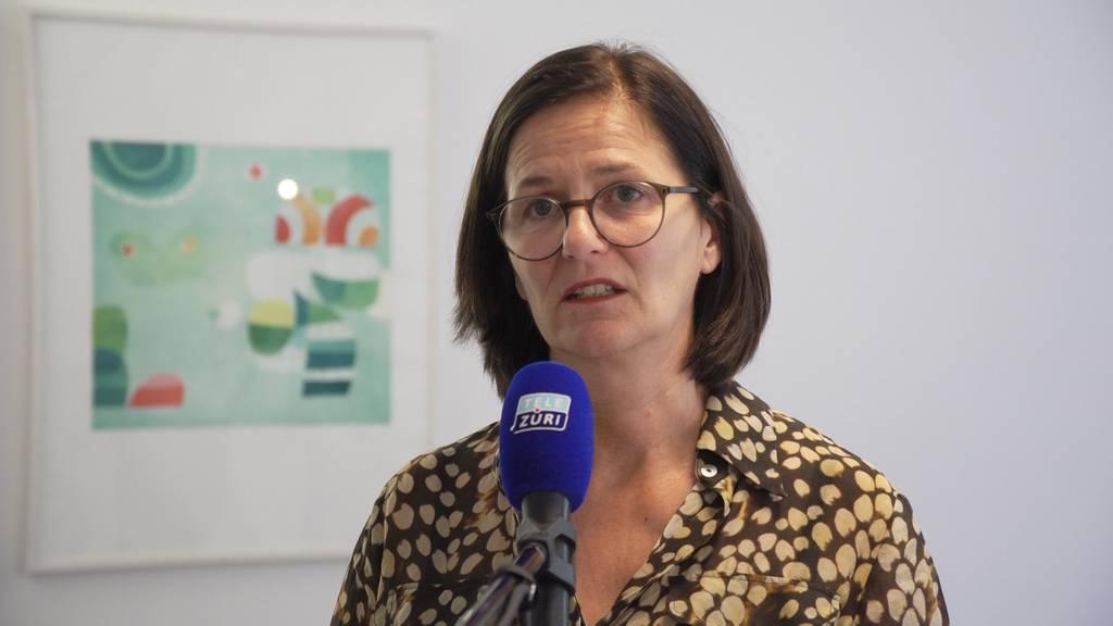 Corona-Fälle im Spital Zollikerberg: Verantwortliche geben Fehler zu