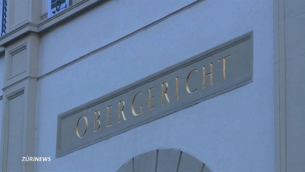 Schuldspruch korrigiert: Therapie statt Haft für Galeristensohn
