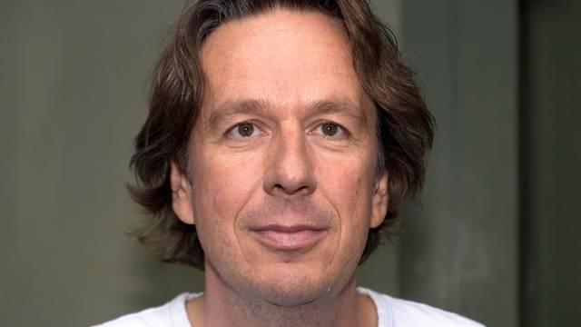 Jörg Kachelmann bestreitet die Vorwürfe (Archiv)