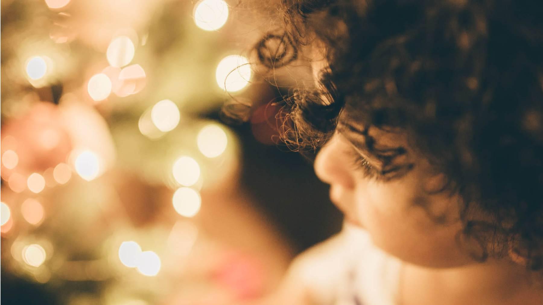 Wiehnacht für Alli
