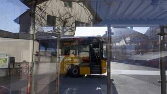 Keine Postauto-Direktverbindung von Solothurn auf den Balmberg mehr? Für Region Solothurn Tourismus eine inakzeptable Verschlechterung des ÖV-Angebots für Ausflügler.