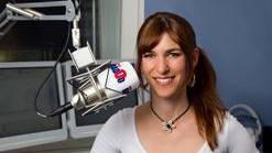 Neue Moderationsleitung bei Schawinskis Radio 1: Sharon Zucker