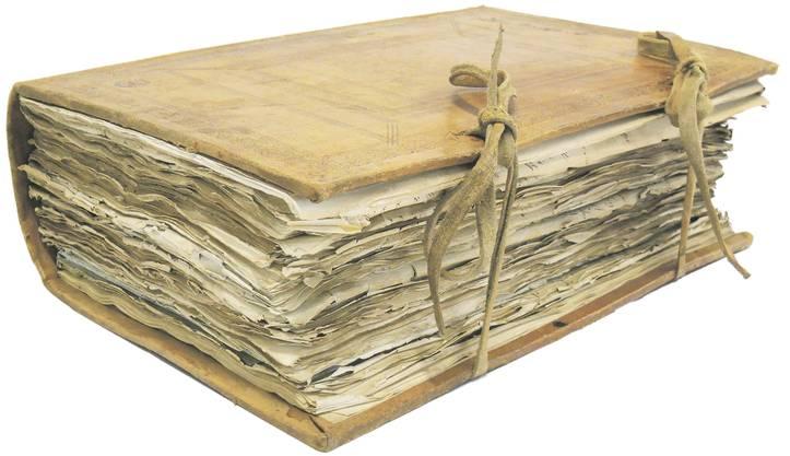 Die Akten zur Übernahme des Birsecks durch Basel wurden in einem Buch zusammengetragen.