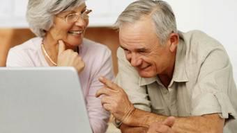 Mit den Babyboomern geht eine Generation in Pension, die alle Alters-Rekorde brechen dürfte.