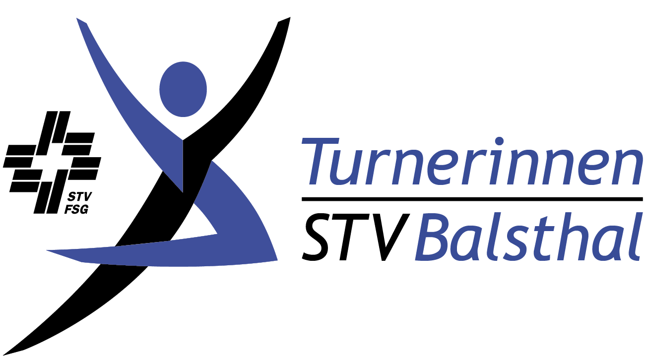Turnerinnen STV Balsthal