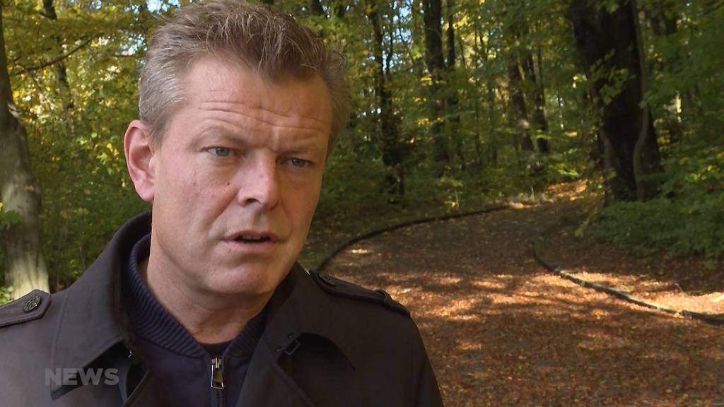 Teil-Lockdown im Kanton Bern sorgt für hitzige Gemüter