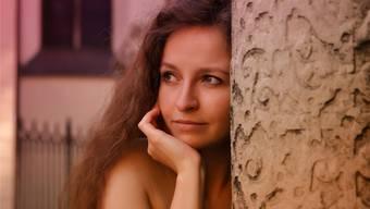Christina Deletska: «Viele Kolleginnen und Kollegen kennen fast nur Proben, weitere Projekte und vielleicht noch ihre Familie. Das finde ich zu wenig.»