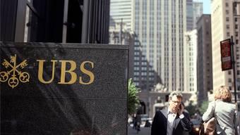 Bei der UBS erwischte es den Ex-Wealth-Management-Chef Raoul Weil im Urlaub in Bologna. Italien lieferte ihn an die USA aus.