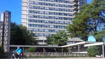 Das Spital Limmattal erfüllt die Vorgaben