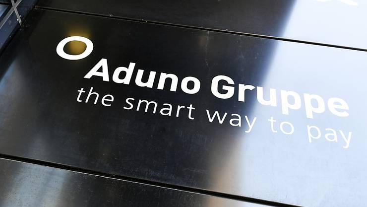 Bei der Aduno-Gruppe übernimmt mit Max Schönholzer im September ein neuer Chef.