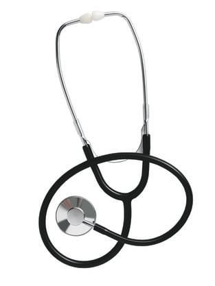 1996: Krankenversicherungsgesetz tritt in Kraft