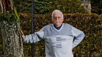 Gerhard Vogel war ein Kölliker durch und durch.