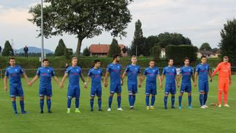 Der FC Subingen startet fulminant in die neue Saison - gegen den SC Fulenbach gelingt der erste Heimsieg.