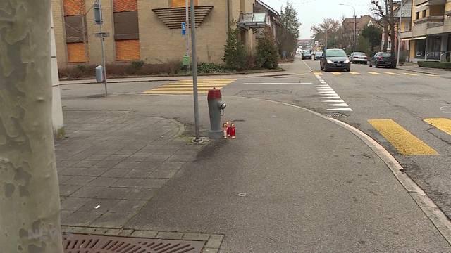 Unfall Herzogenbuchsee: Weiterer Velofahrer an gleicher Unfallstelle ums Leben gekommen