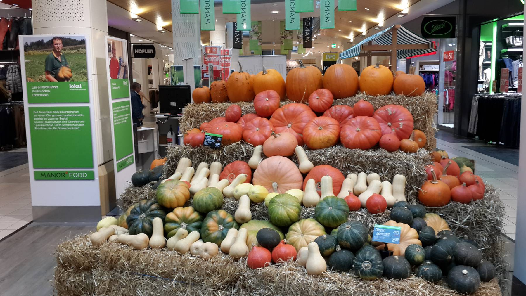 Lebensmittel-Kühltransporte sind mangelhaft