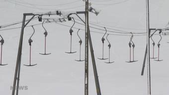 Wegen der guten Schneeverhältnisse öffnen immer mehr Skigebiete ihre Pisten wieder , Solothurn gehört jedoch nicht dazu. Der Kanton bleibt beim Entscheid, alles geschlossen zu halten. Das bringt vor allem die Betroffenen fast zur Verzweiflung.