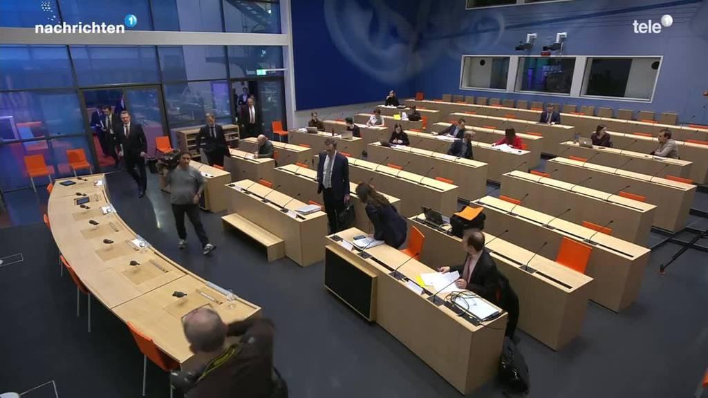 MK Bundesrat 14.00 Uhr