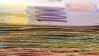 Die Unternehmenssteuerreform bereitet dem Kanton Solothurn Sorge. (Symbolbild)