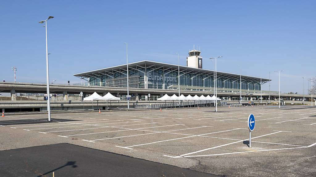 Jet Aviation streicht 200 Arbeitsplätze am Flughafen