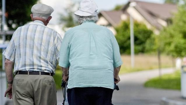 Während 2014 bei der Basler Pensionskasse noch Wertschwankungsreserven von 309,7 Millionen erhöht werden konnten, schrumpften diese Reserven letztes Jahr um 229,6 Millionen Franken.