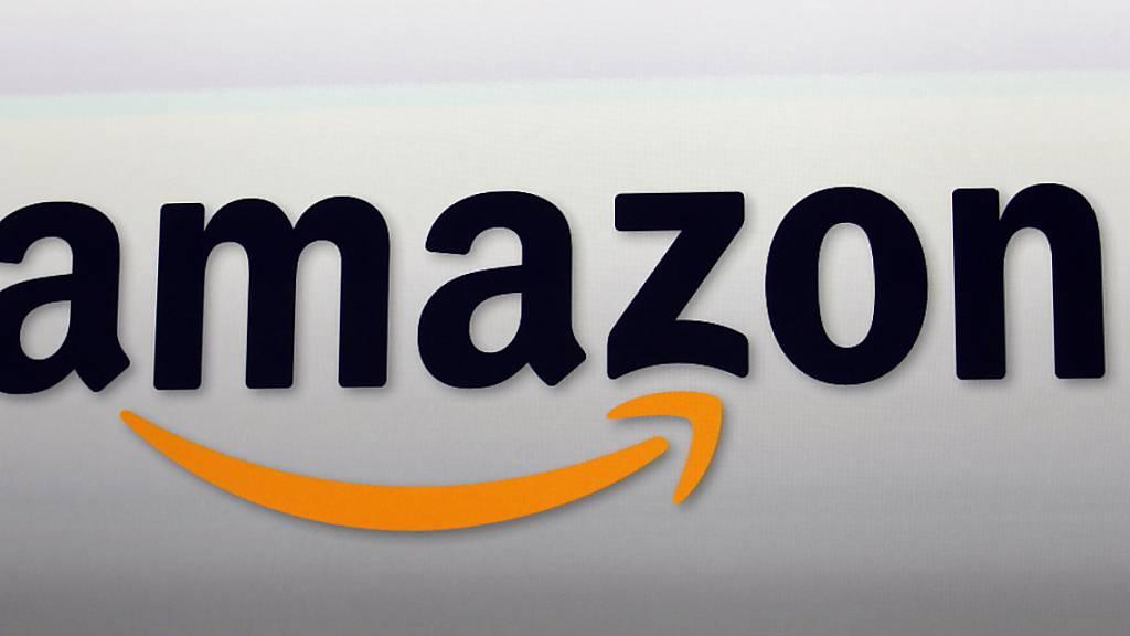 Zalando und Amazon lassen Boohoo wegen Verstössen fallen
