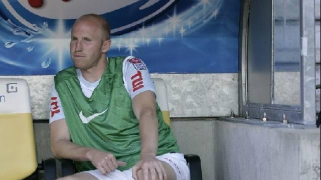 Ludovic Magnin