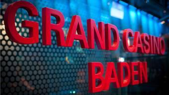 Grand Casino Baden wird operativ führend zwei Spielbanken in Sachsen-Anhalt betreiben.