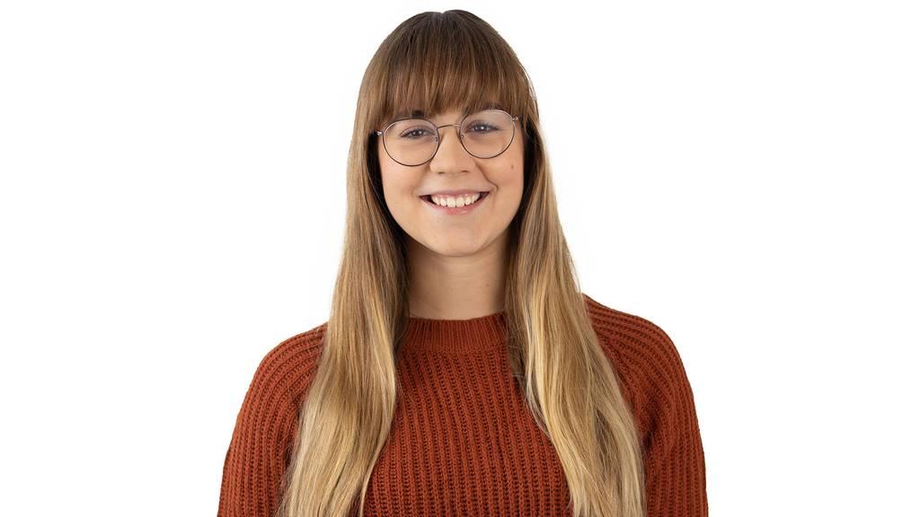 Nicole Milz