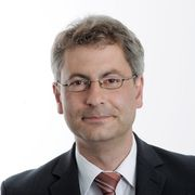 Pascal Hollenstein