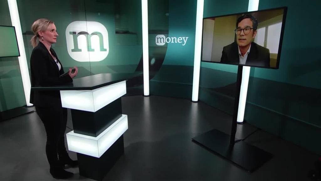 Smartphonebanken (Erstausstrahlung Mai 2020)